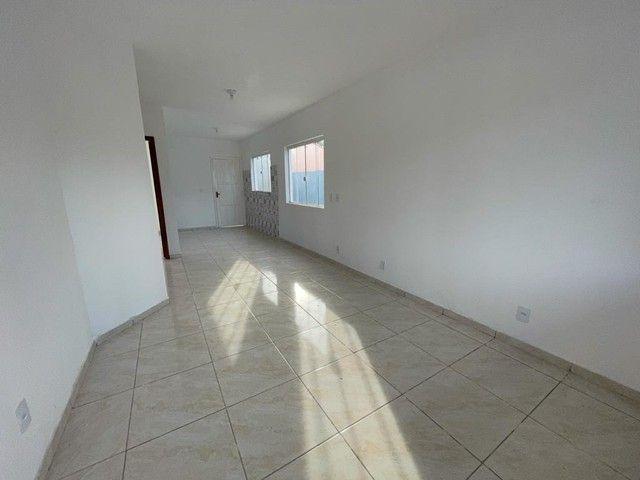 Casa para aluguel, 2 quartos, 2 vagas, Centro - Nova Santa Rita/RS - Foto 3