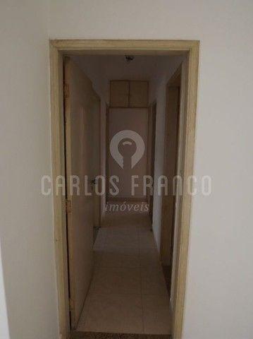 Apartamento para alugar chácara santo Antônio com 4 quartos, 120m² - Foto 6