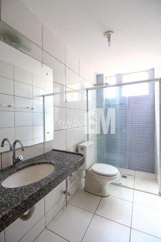 Apartamento para aluguel no Condomínio Helena Sampaio - Teresina/PI - Foto 14