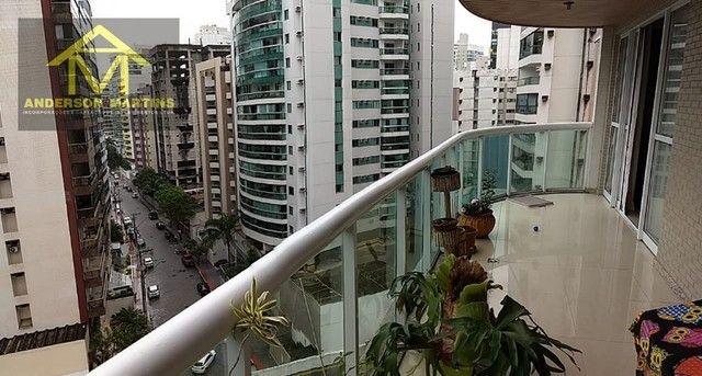 Apartamento 4 quartos na Praia da Costa Ed. Costa do Atlântico Cód.: 1863z - Foto 19