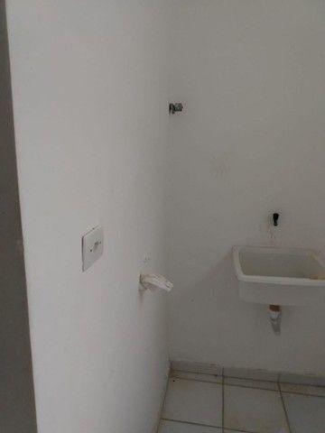 Apartamentos 2 quartos carurau - Foto 10