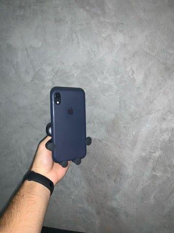 Suporte de Celular Para Carro - Saída de Ar - Foto 3