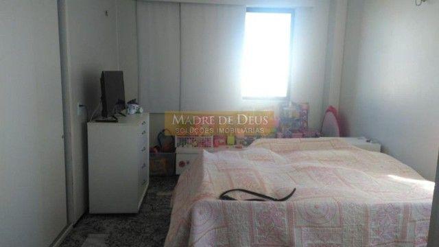 Apartamento aldeota 4 quartos (venda) - Foto 7