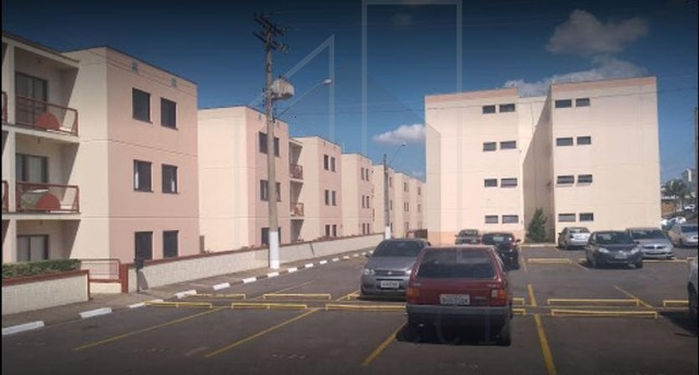 Apartamento à venda com 2 dormitórios em Jardim das bandeiras, Campinas cod:AP006136 - Foto 14