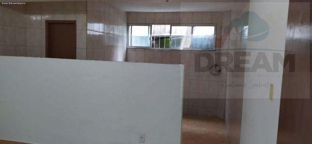 Kitnet para Locação em Rio das Ostras, Nova Aliança, 1 dormitório, 1 banheiro - Foto 8