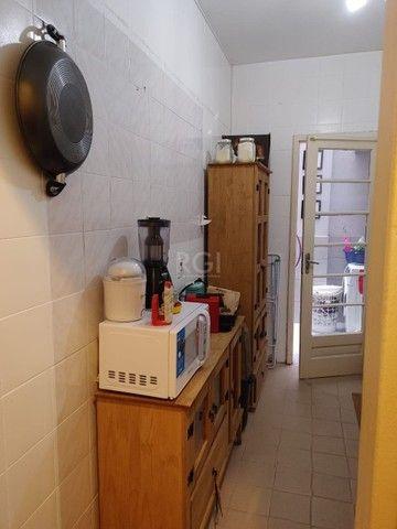 Apartamento à venda com 2 dormitórios em Centro histórico, Porto alegre cod:YI493 - Foto 15
