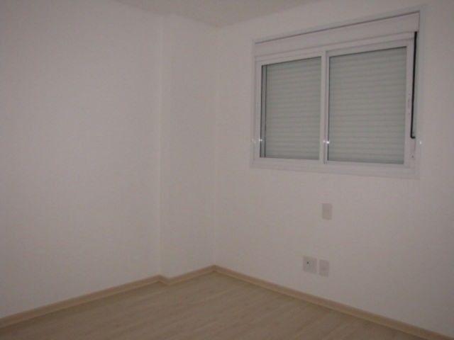 Apartamento para alugar com 3 dormitórios em Cristo rei, Curitiba cod:11676001 - Foto 4