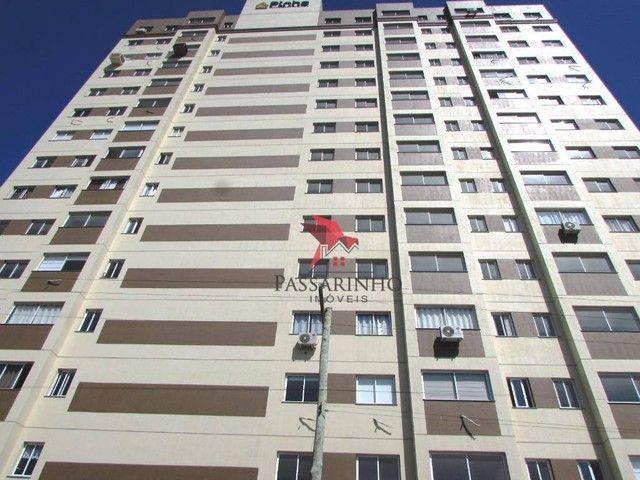 Torres - Apartamento Padrão - Igra Sul - Foto 13