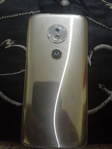 Moto g6play - Foto 6