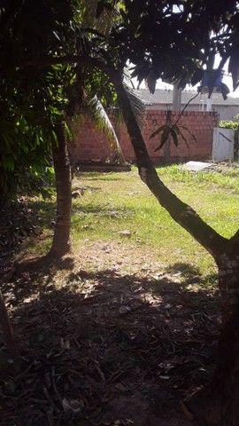 VENDO TERRENO 12 X 30  - Foto 3