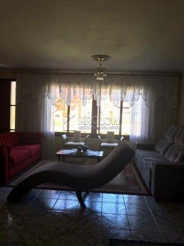 Casa à venda com 3 dormitórios em , cod:C3500 - Foto 6