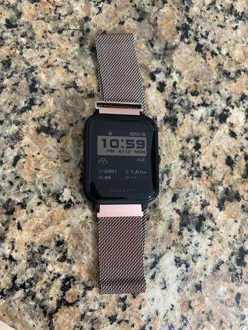Smart Watch amazfit bip