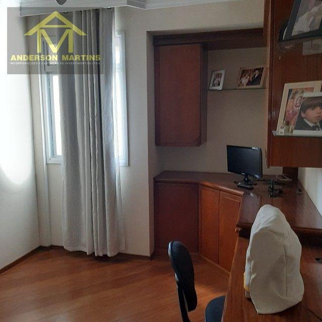 Apartamento em Praia da Costa - Vila Velha, ES - Foto 20
