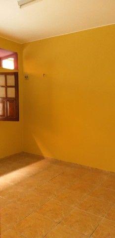 Apartamentos de 1/4 - Ótima Localização na Marambaia - Foto 5