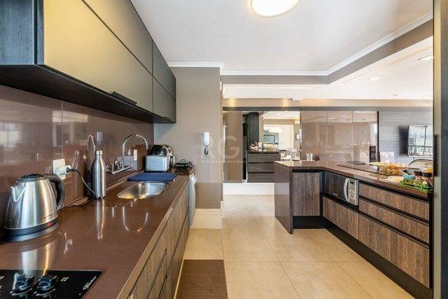 Apartamento à venda com 3 dormitórios em Higienópolis, Porto alegre cod:VP87976 - Foto 10