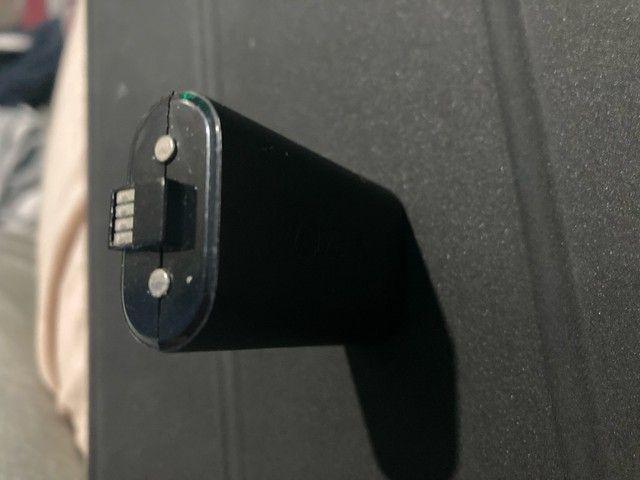 Bateria recarregável original XBOX ONE ou XBOX SERIES - Foto 3