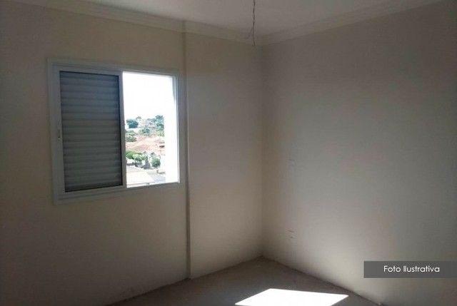 Apto na Vila Rezende com 96,32m² de Área Útil - Piracicaba (SP) - Foto 16