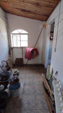 Guapimirim - Casa Padrão - Vale Das Pedrinhas - Foto 13