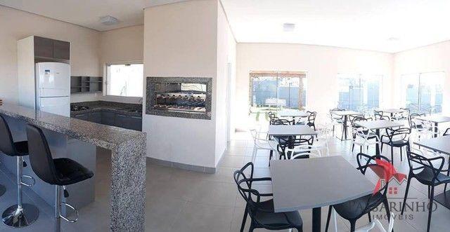 Torres - Casa de Condomínio - Centenário - Foto 4