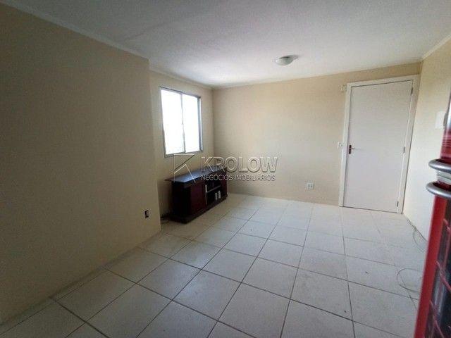 Apartamento à venda com 2 dormitórios em , cod:A2484 - Foto 4