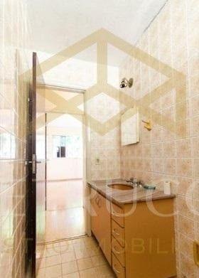 Apartamento à venda com 2 dormitórios cod:AP006552 - Foto 8