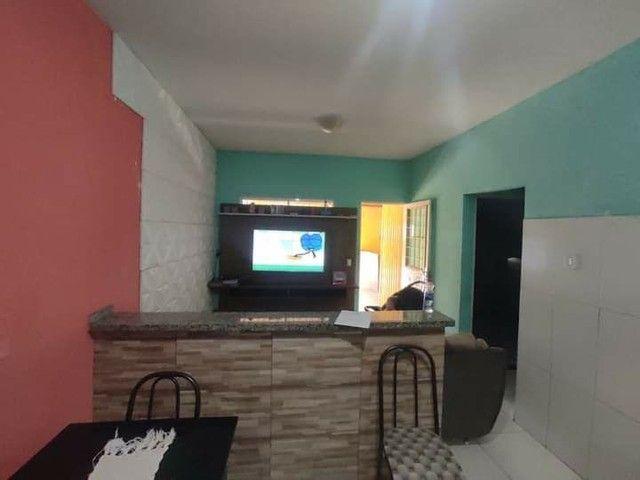 Casa AERO RANCHO  - Foto 3