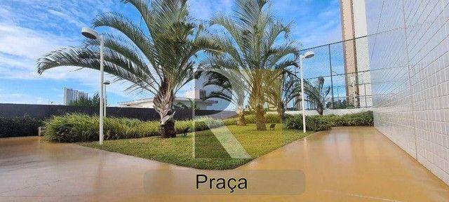 Apartamento com 3 dormitórios à venda, 100 m² - Pedro Gondim - João Pessoa/PB - Foto 19
