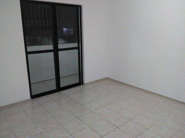 Apartamento Bancários, 03 quartos para alugar. - Foto 4