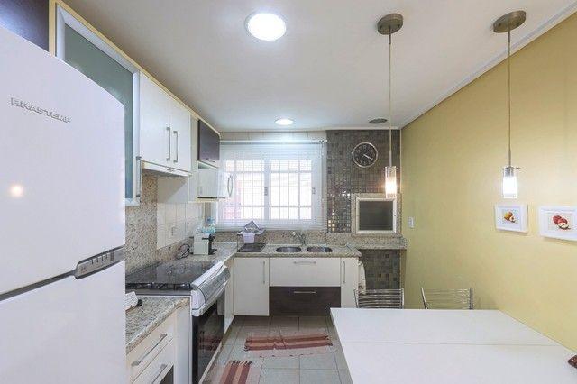 Casa à venda com 3 dormitórios em Tristeza, Porto alegre cod:VZ6349 - Foto 13