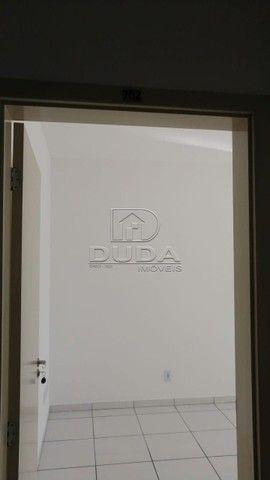 Apartamento à venda com 2 dormitórios em Operária nova, Criciúma cod:34650 - Foto 6