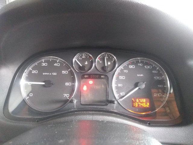 Peugeot 307 SW 2008 Manual - Foto 13