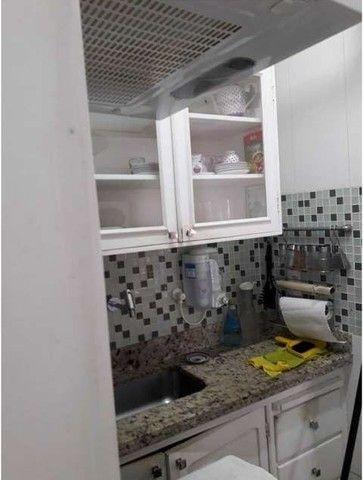 Apartamento em Gonzaga, Santos/SP de 0m² 1 quartos à venda por R$ 285.000,00 - Foto 13