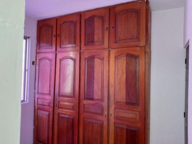 Lindo Apto com 3 quartos no Ed. Norte Brasileiro - Foto 8