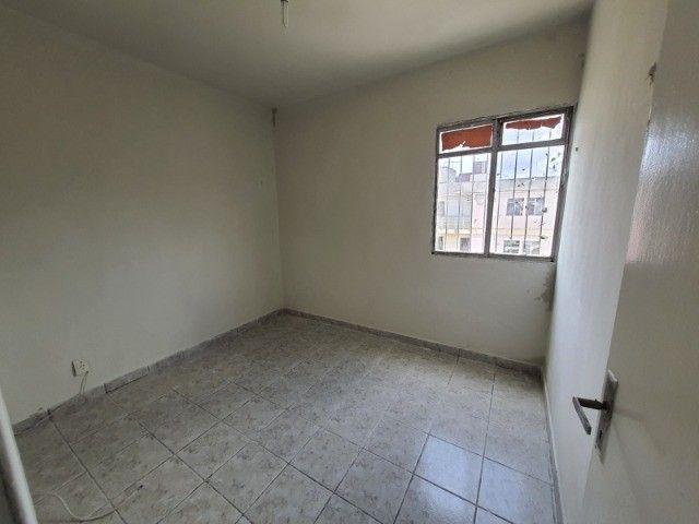Apartamento de dois dormitórios no bairro do Cristo Redentor  - Foto 5