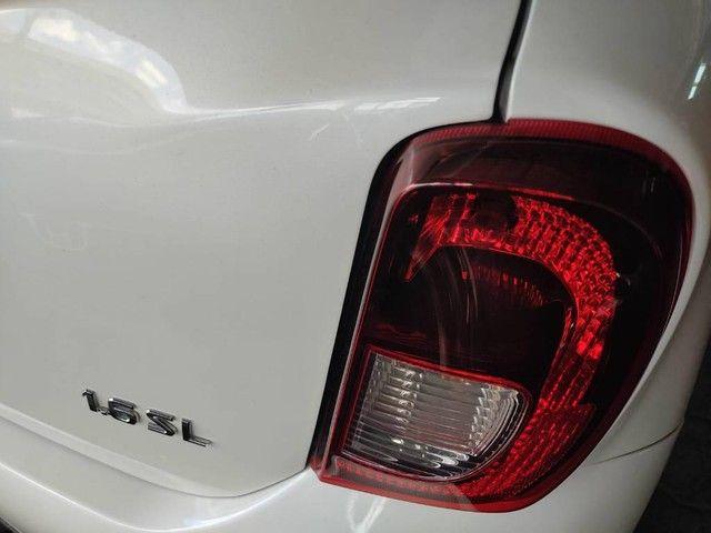 Nissan March SL 1.6 - Foto 10