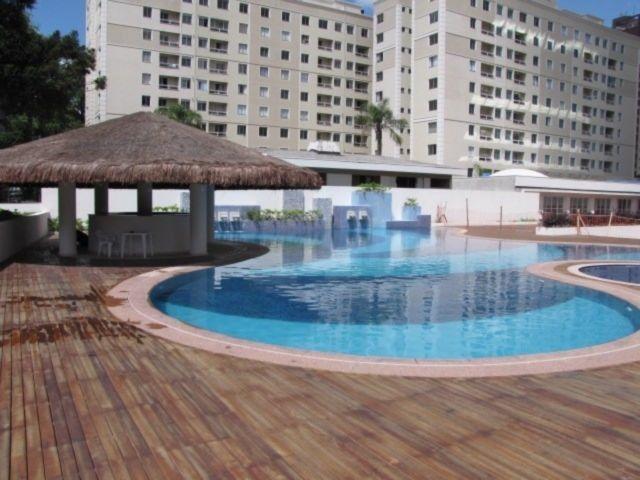 Apartamento para alugar com 3 dormitórios em Cristo rei, Curitiba cod:11676001 - Foto 8
