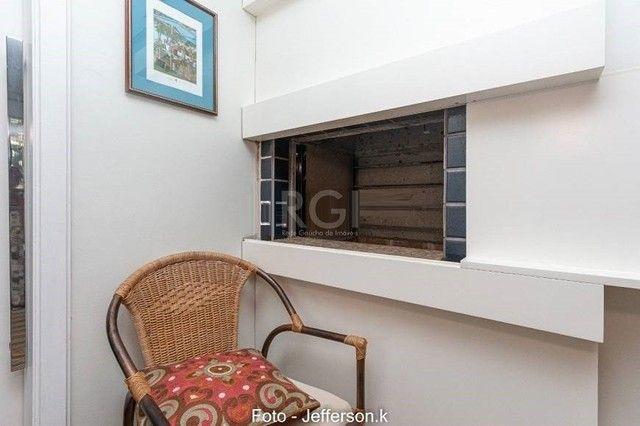 Apartamento à venda com 3 dormitórios em Auxiliadora, Porto alegre cod:VP87969 - Foto 14