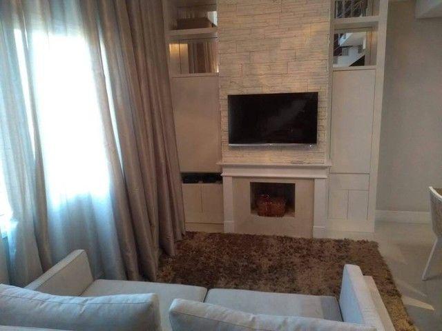 Apartamento à venda com 1 dormitórios em Três figueiras, Porto alegre cod:RG8123 - Foto 4