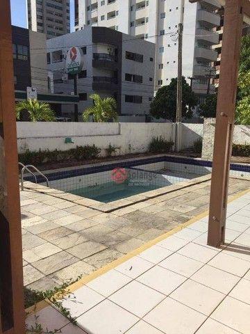 Casa Tambaú R$ 10mil (p/Comercio) - Foto 4