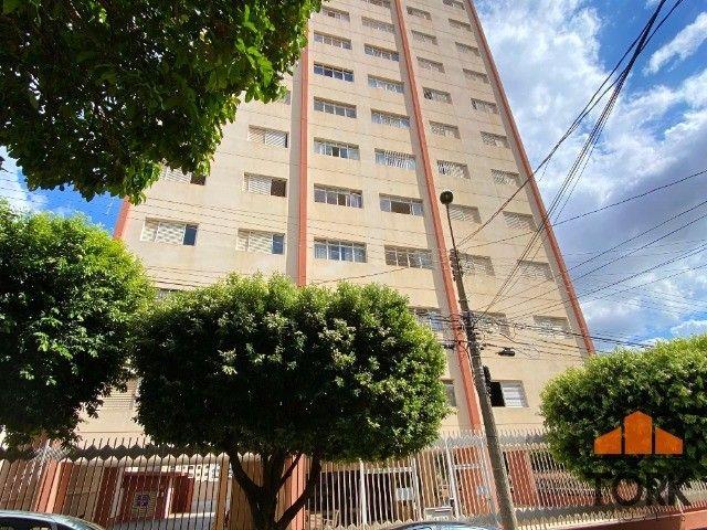 Apartamento no Centro, R$1.700 valor total
