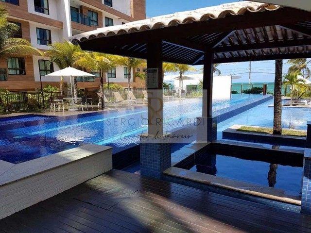 Apartamento Cabo Branco - Foto 13