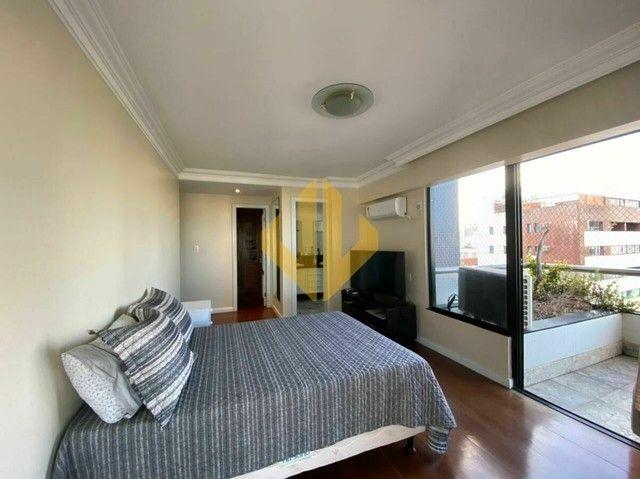 Apartamento à venda em Salvador/BA - Foto 2