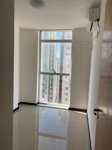Vendo apartamento em Águas Claras  - Foto 5