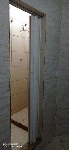 Aluga - se sala/quarto com aproximadamente 27m². - Foto 3