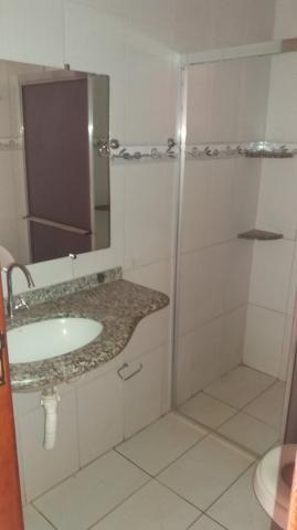 Casa de condomínio à venda com 2 dormitórios cod:BR2CS12295 - Foto 2