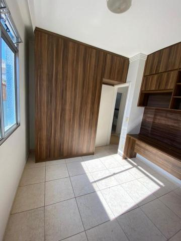 Apartamento à venda com 3 dormitórios em Serra dourada, Vespasiano cod:3755 - Foto 8