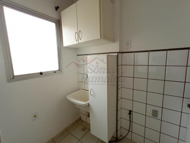 Apartamento para alugar com 1 dormitórios em Nova alianca, Ribeirao preto cod:L18421 - Foto 9