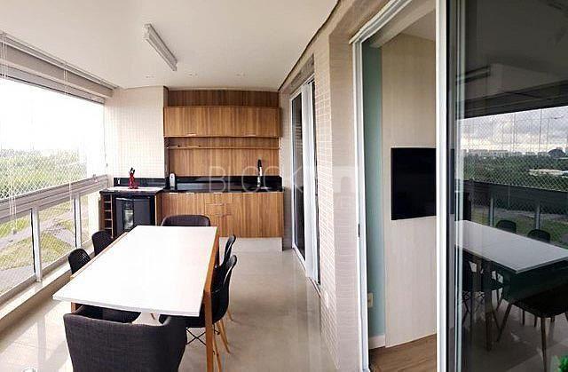 Apartamento à venda com 2 dormitórios em Barra da tijuca, Rio de janeiro cod:BI8155 - Foto 6