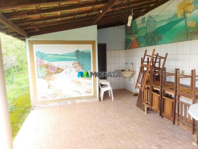 FAZENDA À VENDA - 14 HECTARES - RIO MANSO (MG) - Foto 9