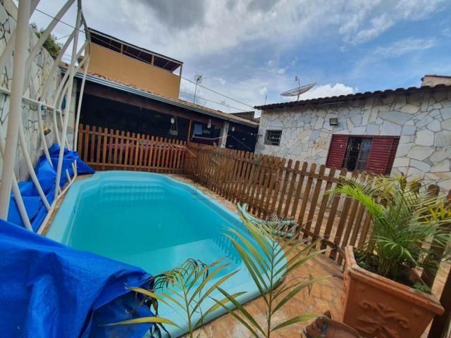 Casa para alugar com 2 dormitórios em Ipiranga, Ribeirao preto cod:L18418 - Foto 6